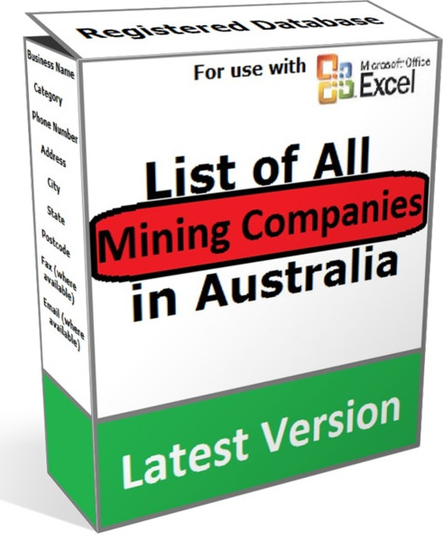 Australian Owned Food Companies List